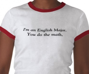 Buy This T-shirt at Zazzle.com